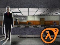 Ragnarok Arena: Half-Life Deathmatch in 2D