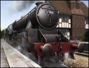 Rail Simulator - Tuk, Tuk, Tuk, die Eisenbahn-Demo ist da
