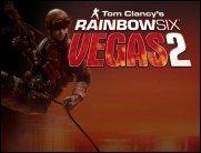 Rainbow Six Vegas 2 - Kein Kennzeichen, Deutsche Version