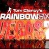Rainbow Six: Vegas 2 - Neue Infos über Co-Op und Multiplayer Modus
