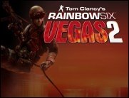 Rainbow Six Vegas 2 - Trailer: Zu Zweit zockt' sichs besser!