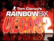 Rainbox Six Vegas 2 - Bombast-Intro im Netz