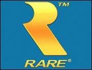 Rare produziert bald für den Nintendo DS