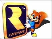 Rare wird die Virtual Console der Revolution nicht unterstützen
