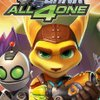 Ratchet & Clank: All 4 One - Release-Date und Pre-Order-Boni bekannt