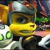 Ratchet & Clank: Einblick in Waffen und Level Design