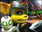Ratchet & Clank: Tools of Destruction - Demo ist da