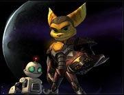 Ratchet und Clank für die PS3