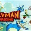 Rayman Origins Kurztest - 1A dank 2D