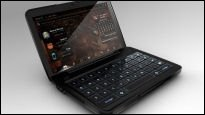 Razer - Neue Infos zum Razer Switchblade - Der Beginn von echtem PC-Mobile-Gaming?