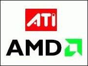 RD600: Letzter Intel-Chipsatz von AMD/ATI