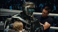 Real Steel 2: Kommt eine Fortsetzung der Robo-Prügelei?