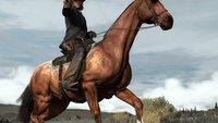 Take-Two: Verspricht Ankündigung zahlreicher Titel in den kommenden Monaten