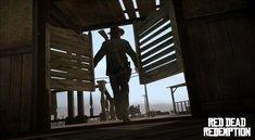 Red Dead Redemption - Neuer DLC kommt im September