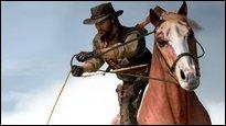 Red Dead Redemption - Vorbestellerboni nicht mehr länger exklusiv