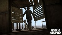 Red Dead Redemption - Western-Epos bekommt weiteren DLC