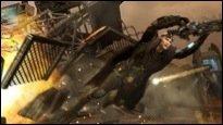 Red Faction: Armageddon - Absolute Zerstörung ist erwünscht