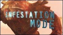 Red Faction: Armageddon - Neuer Trailer zeigt Infestation-Modus