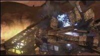 Red Faction: Armageddon - Path to War DLC ist draußen