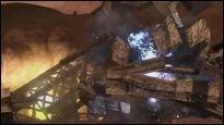 Red Faction: Armageddon - Video-Vorschau: Destruktiver Mars-Magnetismus