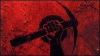 Red Faction: Battlegrounds - THQ kündigt Download-Titel an