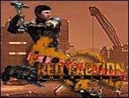 Red Faction Guerrilla - Erste Fuhre Screenshots angekommen