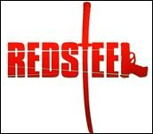 Red Steel - keine Jugendfreigabe