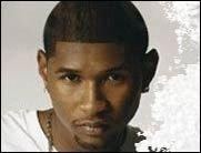 Reicht Usher die Musik nicht mehr?