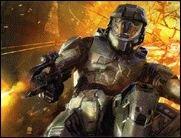 Release Termin für Halo 2 verkündet