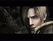 Resident Evil 4 - PS2-Releasetermin und neue Features
