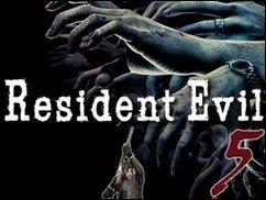 Resident Evil 5 für die Wii?