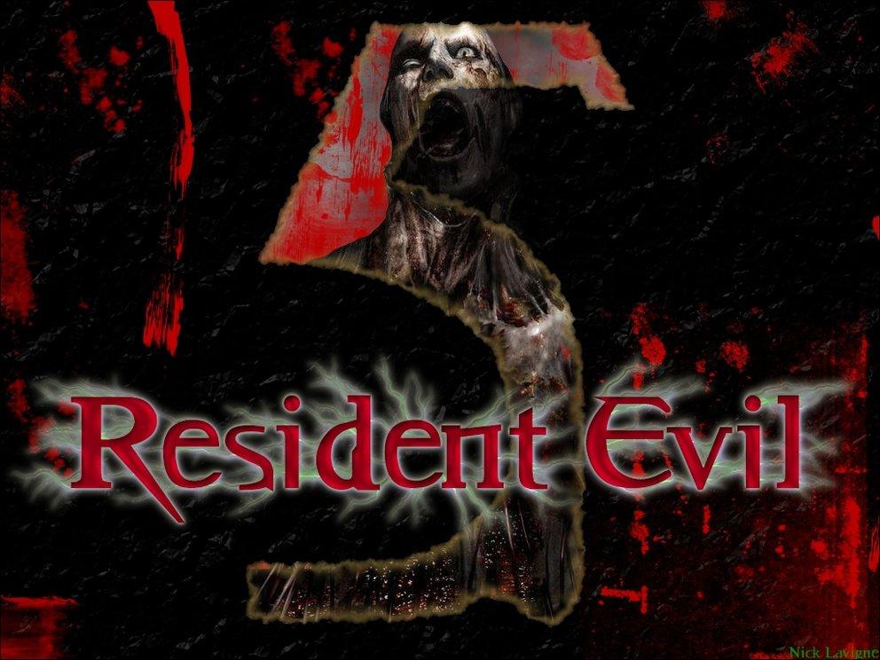 Resident Evil 5- Kommt später und mit neuen Infos - Resident Evil 5- Kommt später und mit neuem Trailer