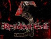 Resident Evil 5 - PC Version?