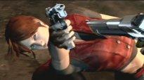 Resident Evil - HD-Versionen von RE4 und Code Veronica bestätigt