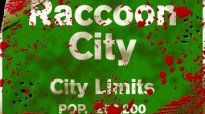 Resident Evil: Operation Raccoon City - Erste Details zum Ko-Op-Shooter