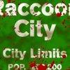 Resident Evil: Operation Raccoon City - Erste Gameplay-Trailer veröffentlicht