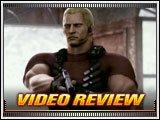 Resident Evil: The Darkside Chronicles - IGN prüft den Railgun-Shooter auf Herz und Nieren