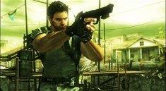 """Resident Evil: The Mercenaries 3D - Capcom: """"Das machen wir nicht noch einmal"""""""