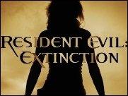 Resident Evil Thementag bei GIGA
