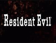 Resident Evil: Umbrella Chronicles - Neuer Trailer - Resident Evil: Umbrella Chronicles - Zombies im Anmarsch