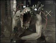 Resistance 2 - Neue Bilder zum PS3-Shooter