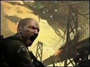 Resistance 2 - Online-Krieg sucht Mitstreiter