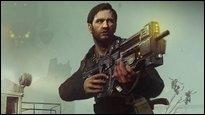 Resistance 3 - Multiplayer-Beta startet im Juli