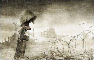 Resistance: Fall of Men 2 - Nun offiziell angekündigt