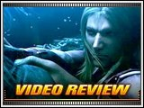 Resonance of Fate - Video Review des Xbox-Spiels