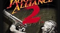 Retro Classic: Jagged Alliance 2