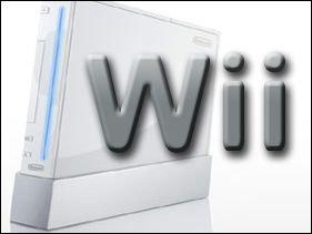 Retro-Freitag: Neues Altes auf der Wii