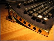 Retro-Keyboard selbst gemacht