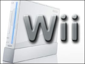 Retrospection: Virtual Consolemiooo!