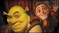 Review: Für immer Shrek (Blu-ray) - Von einem, der auszog, um Oger zu sein